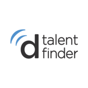 Doximity Talent Finder