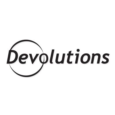 Devolutions Password Server