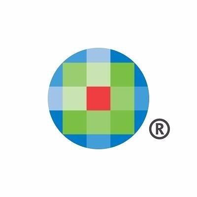 TyMetrix® 360° logo