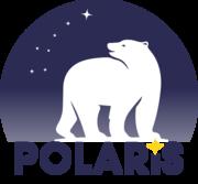 Arisant Polaris