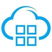 CloudApper SalesQ
