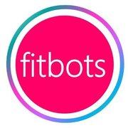 Fitbots