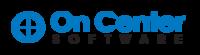 Quick Bid logo