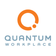 Quantum Workplace Exit Surveys logo