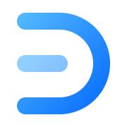 Wondershare Edrawmax Reviews Ratings 2020