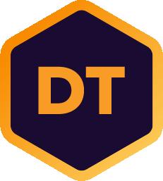 DemandTools