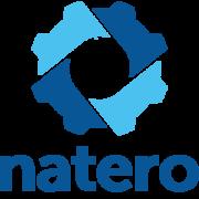 Natero logo