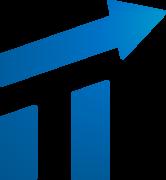 Terminus ABM Platform logo