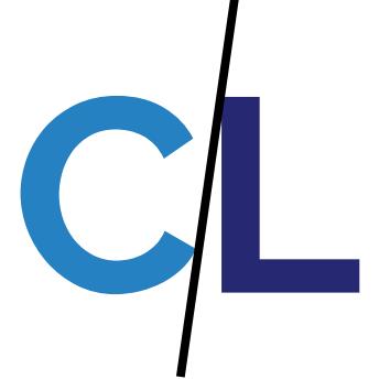 ComplianceLine LicenseCheck