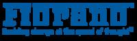 FioranoMQ logo