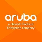 Aruba Networks Wireless LAN (WLAN)