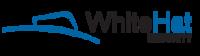 WhiteHat Sentinel