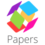 ReadCube Papers