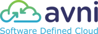 Avni Software Defined Cloud
