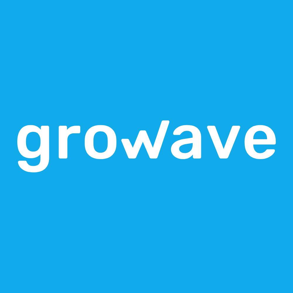 Growave (formerly SocialShopWave)