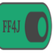 FF4J (Feature Flipping for Java)
