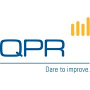 QPR ProcessAnalyzer