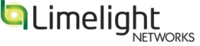 Limelight Orchestrate Video logo