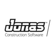 Jonas Premier