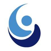 CiviCore, A Public Benefit Corporation