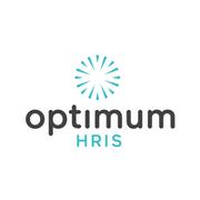 Optimum Solutions HRIS (discontinued)