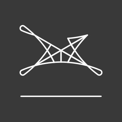 FoxDen (Discontinued) logo