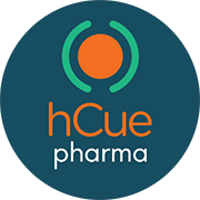 hCue Pharmacy Software