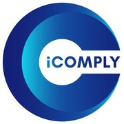 iComplyKYC