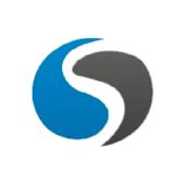 Cincopa logo