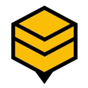 Hiver logo