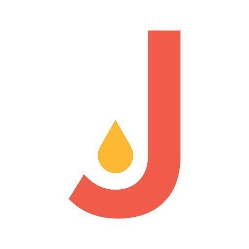 Juicer logo