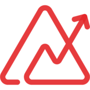 Zoho Analytics (formerly Zoho Reports) logo