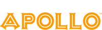 Apollo ILS (Integrated Library System) logo