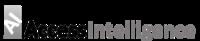 AITalent LMS logo