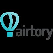 Airtory