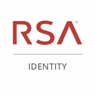 RSA SecurID Suite logo
