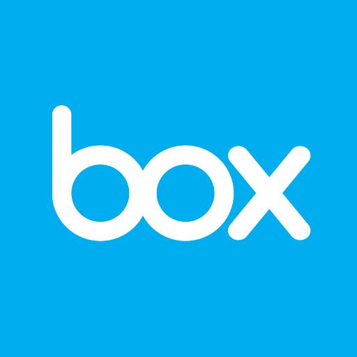 Box Reviews & Ratings | TrustRadius