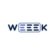 WEEEK logo