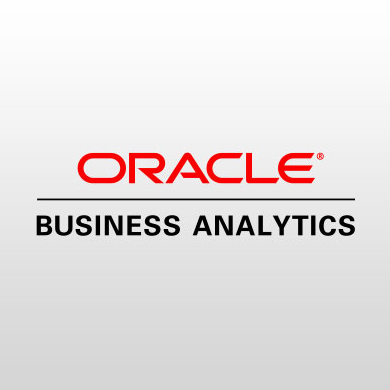 Oracle Hyperion Enterprise Performance Management
