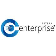 Astera Centerprise