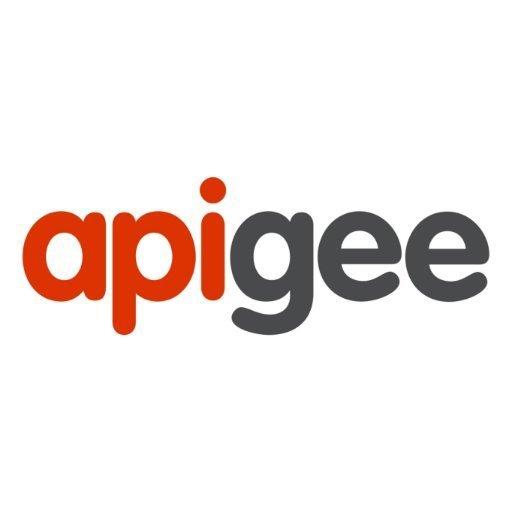 Apigee Edge logo