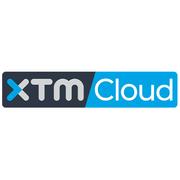 XTM Cloud Translation Management System