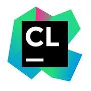 CLion logo