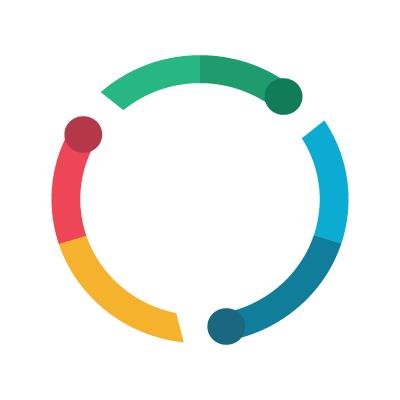 CSRconnect