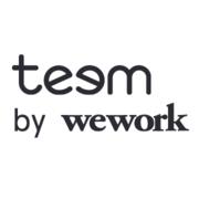 Teem by WeWork