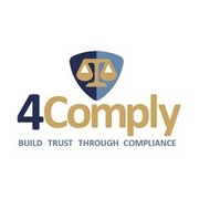 4Comply
