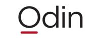 Odin Service Automation