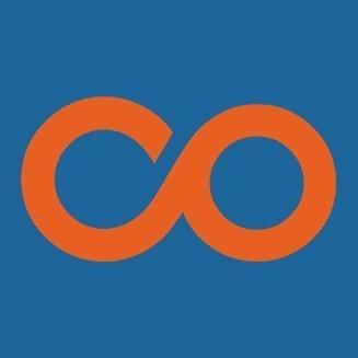 Netcore Smartech logo