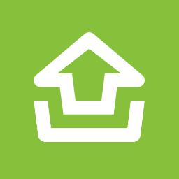 FollowUp logo