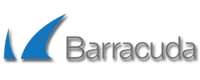 Barracuda Email Security Service logo